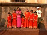 Bijapur and Bidar - India 2006