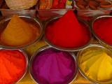 Colors dye