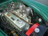 John Close's DMD manifold