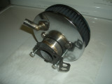 Complete Air Cleaner - 1-3/4 style - SUPERCEDED BY PREVIOUS DESIGN