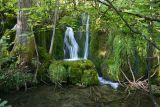 Plitvice Lakes - World Heritage
