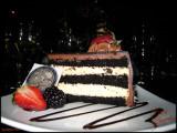 14Apr07 Dessert 0339