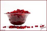 29July07 Wineberries - 17289.jpg