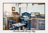 Print Shop at Old Sturbridge Village 17036 04Jul2007.jpg