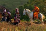 Horse Monk0379-09545.jpg