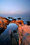 Wan-Li at Dawn