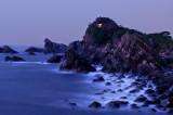 Bei-Guan Lighthouse
