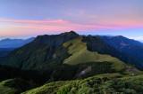 Mt. Chilai