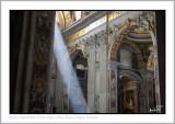 Status Civitatis Vaticanae