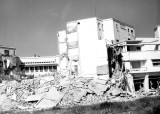 Agadir earthquake  22