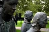 Nasher Sculpture Garden 10