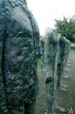 Nasher Sculpture Garden 7