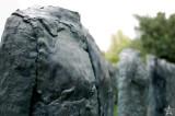 Nasher Sculpture Garden 6