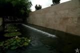 Nasher Sculpture Garden 3