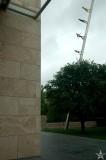 Nasher Sculpture Garden 2