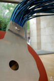 Nasher Sculpture Museum 2