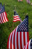 Bright Patriotism