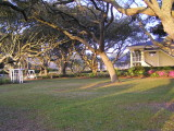 Sunrise on our Hotel.jpg