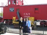 03 - Golden Railway Museum.jpg