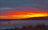 Extreme Alaska 2007