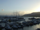Trinity Bay Marina (Cairns)