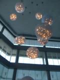 Shangi-La Hotel Cairns