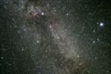 Cygnus The Northern Cross Combined.jpg