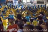 streetparade dumaguete
