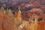 Landscapes of Utah and Nevada