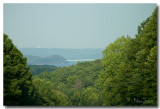 Scenic Serenity