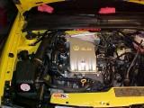 The Old 2.0 Liter 8v