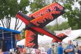 Port Allen Kite Festival 2007