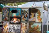 Lacombe Crab Festival