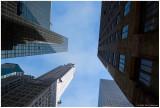 Chrysler Building 3