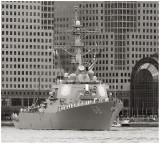 2 - USS The Sullivans (DDG-68)