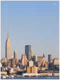 Empire State Building 2