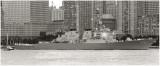 3  - USS The Sullivans (DDG-68)