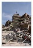 Vijverdal demolition