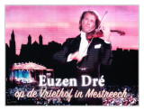 André Rieu at the Vrijthof