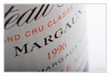 Margaux   I