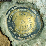 AZ: Middle - Grand Canyon
