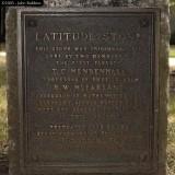 OH: Latitude Stone 2005 Side