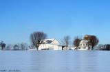 Glazed Farm