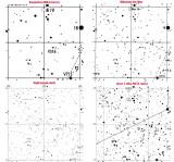 Atlas Compare