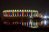 IMG_0818_Hampton Coliseum by Night