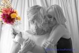 Debbie & David's Wedding Photos