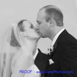Carolyn & Rocky Wedding Photos