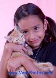 Norfolk Animal Care Center