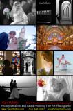 Ad Card- Brides