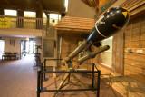 Army Ordnance Museum, Aberdeen MD